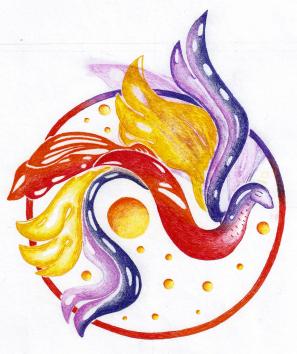 irenka_logo